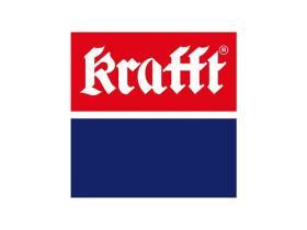 Limpieza  Krafft