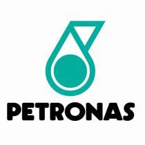 Aceites  Petronas