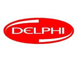 Pastillas de freno  Delphi