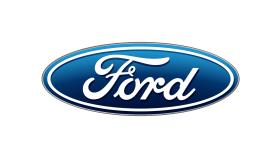 Aceites  Ford