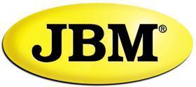 Herramientas  JBM