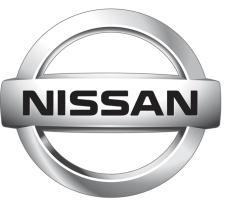 Aceites  Nissan