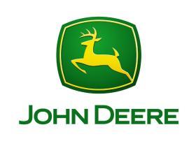 Aceites  John Deere