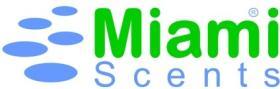 ACCESORIOS  Miami