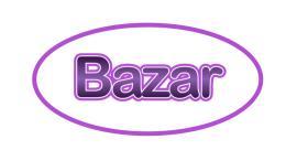 Accesorios exterior  Bazar