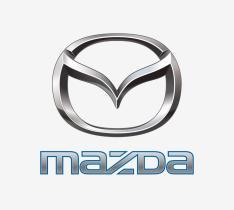 Aceites  Mazda