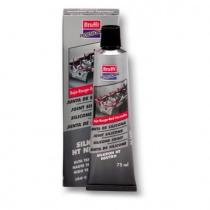 Krafft 54281 - Spray grasa para cadenas 520 ml
