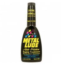 Metal Lube 8EF