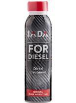 Iada 33003 - Iada Tratamiento Diesel 1 L