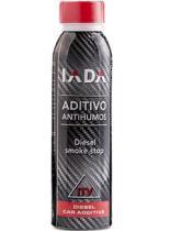 Iada 33007 - IADA ADITIVO LIMPIA INYECTORES DIESEL 300 ML