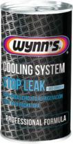 Wynn's W18203