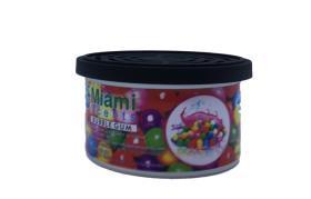 Miami MI002