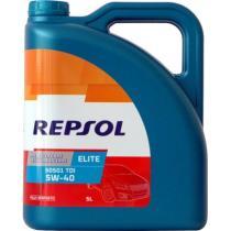 Repsol RP0002