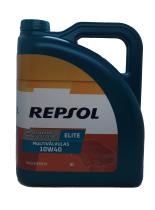 Repsol RP0008