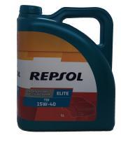 Repsol RP0014