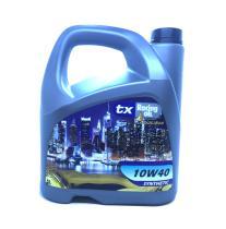 Tx Racing oil 00060005