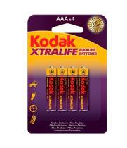 Kodak R03AX
