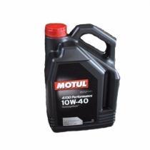 Motul MOT013