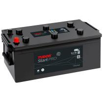 Tudor TG2153 - Standard tg1803 180 ah