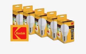 Kodak PACK002