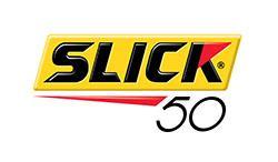 Slick50  Krafft