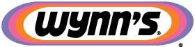 Aditivos Gama Profesional  Wynn's