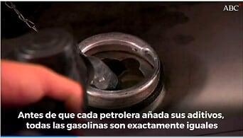 El secreto de las gasolineras «low-cost» para ofrecer precios más bajos